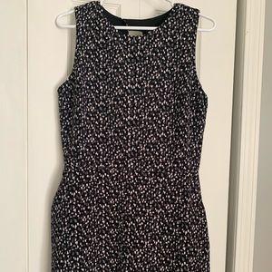 Gap tank dress
